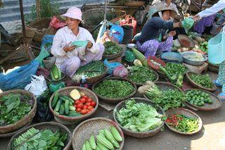Vietnam with Patricia-10