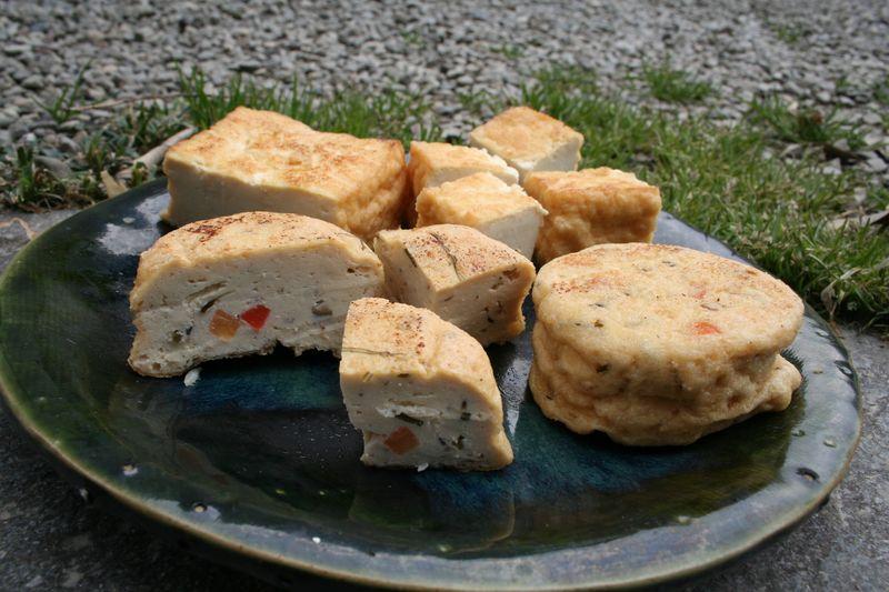 Japanese Tofu-2