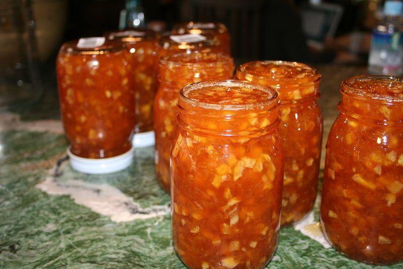 Making Marmalade-7