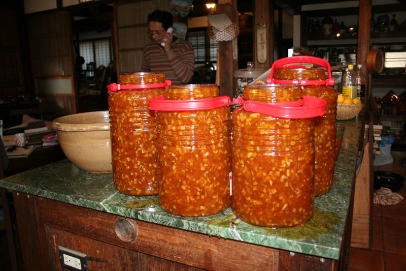 Making Marmalade-8