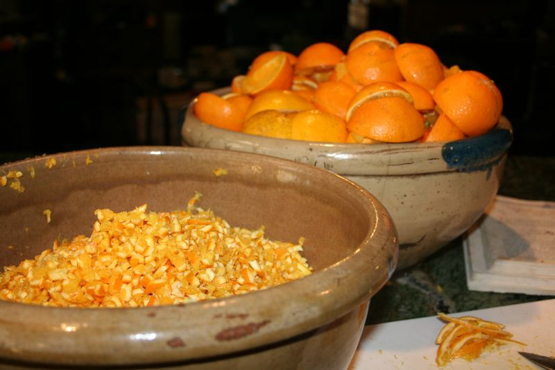 Making Marmalade-2