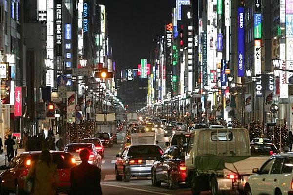 1129_Tokyo_full_600